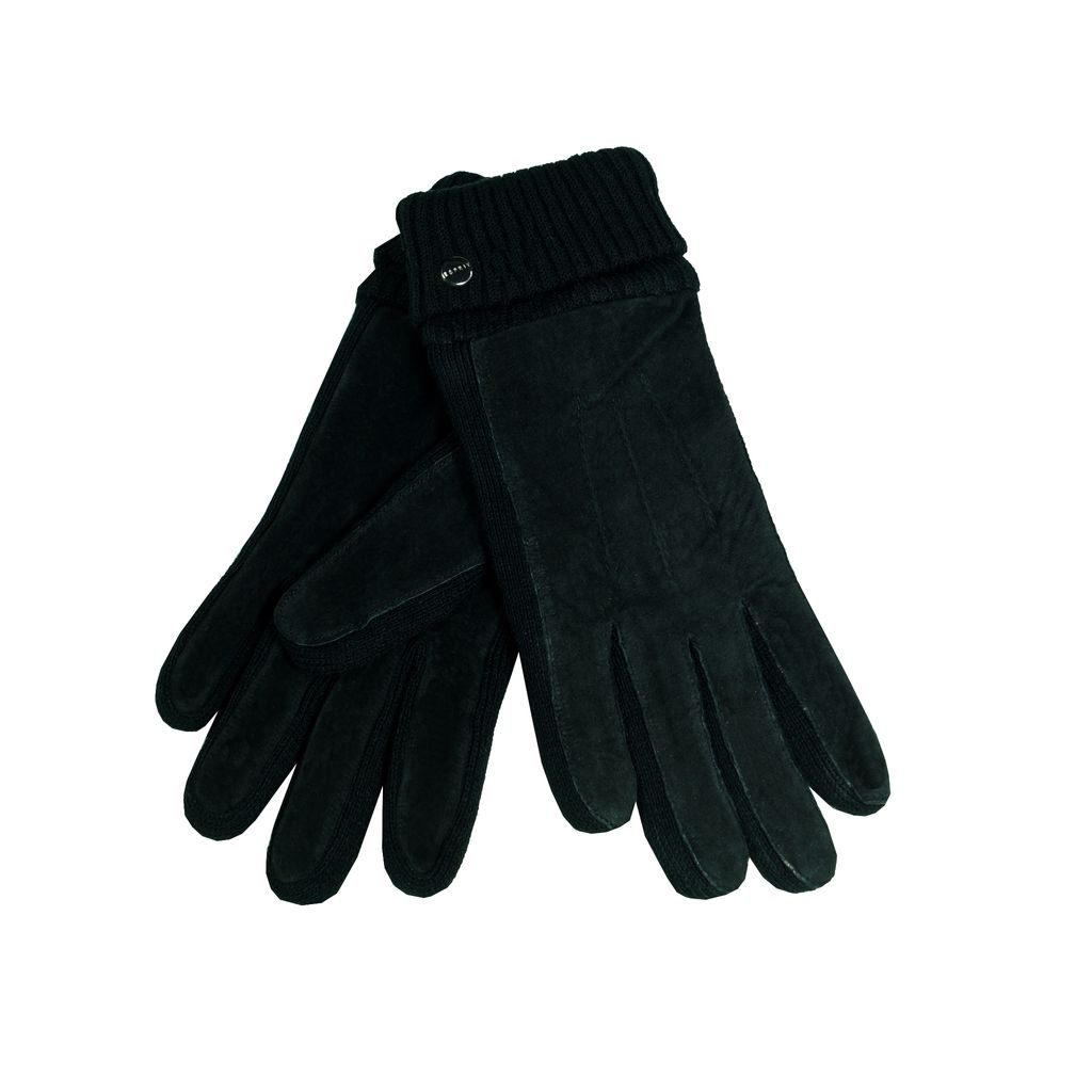ESPRIT Damen Handschuhe