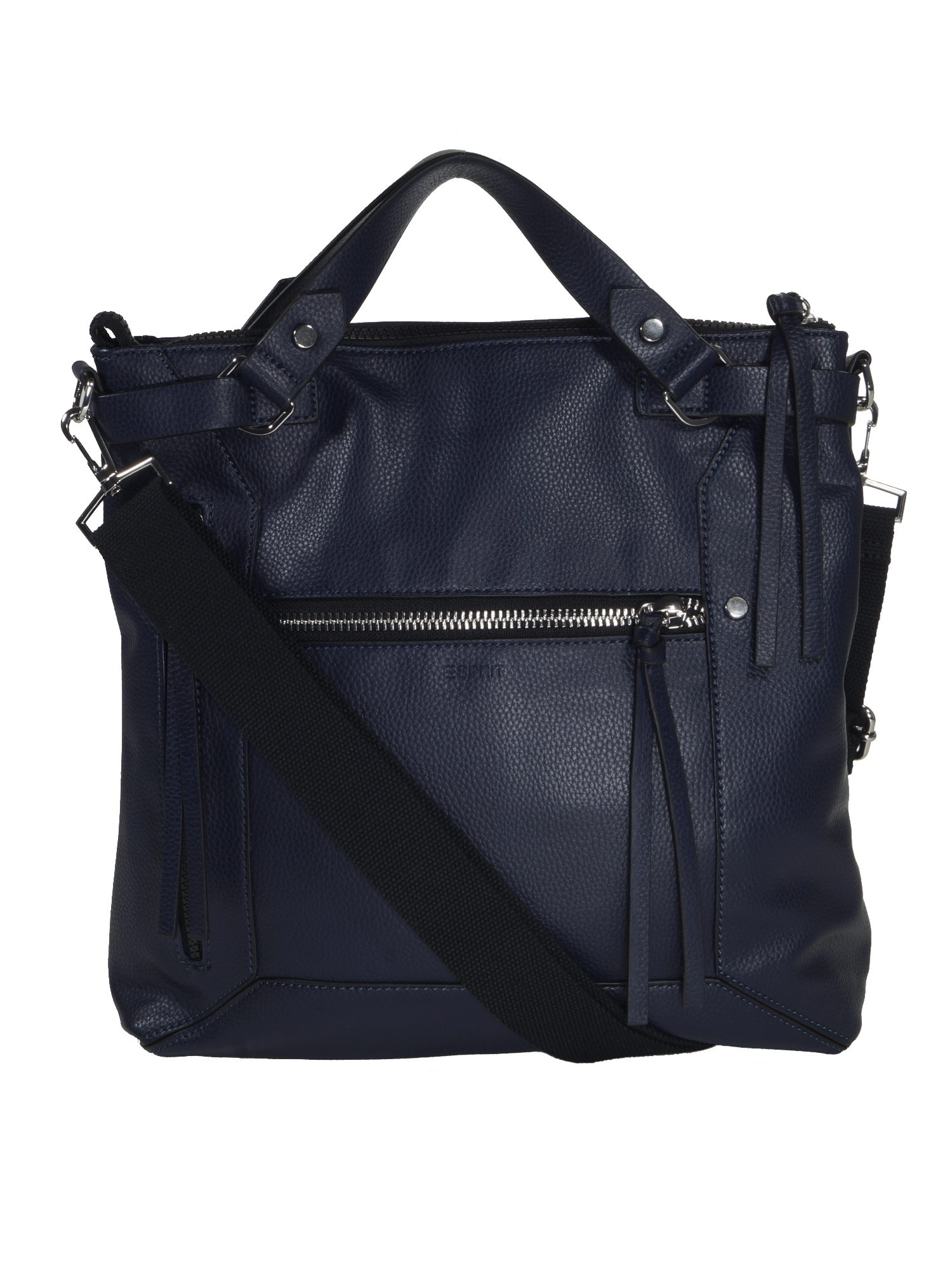 billigsten Verkauf verkauft Original Esprit Damen Handtasche Tasche Henkeltasche Mia M tote Blau 039EA1O017 |  starlabels outdoor lifestyle leder
