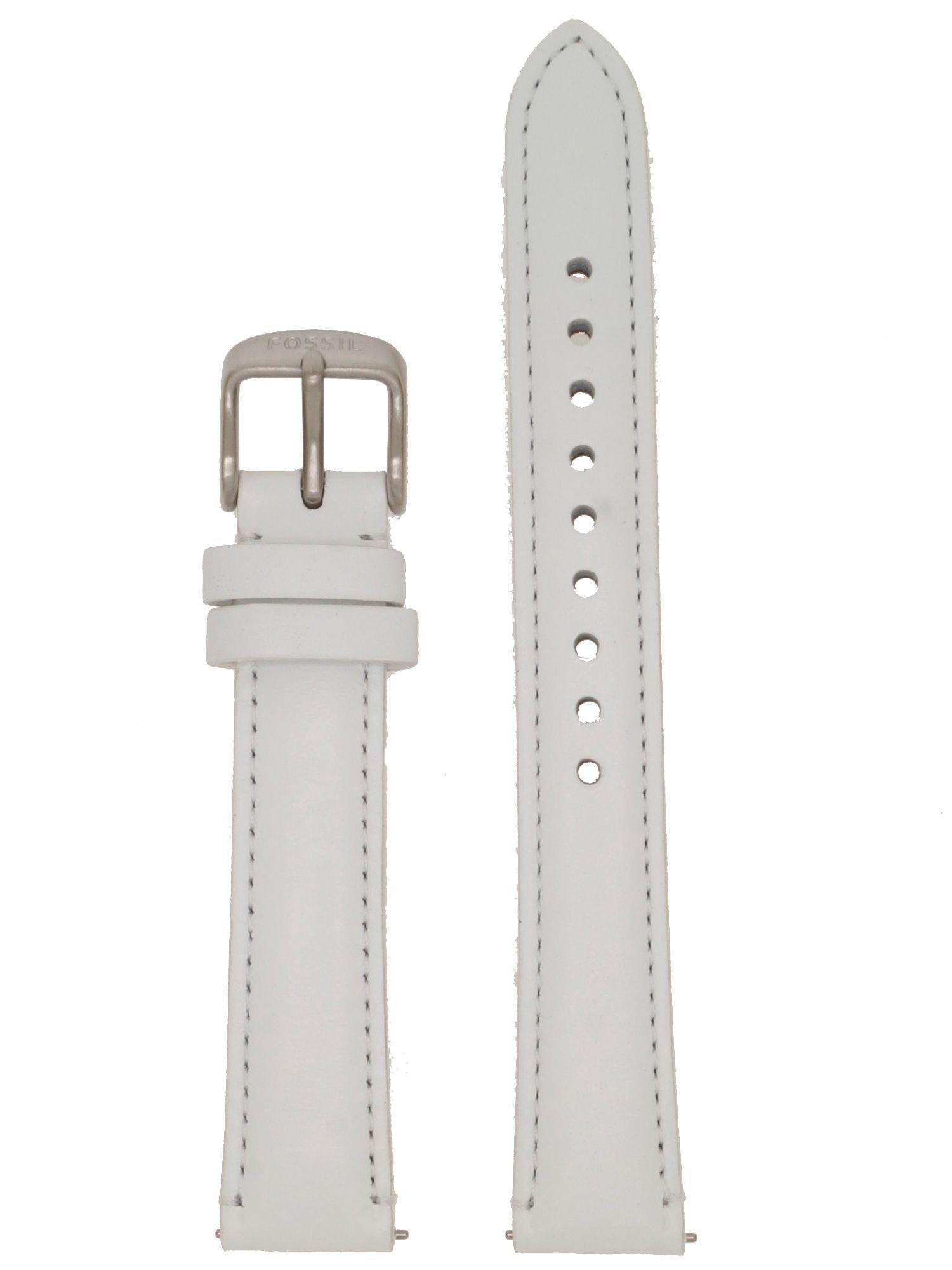 Fossil Uhrenarmband LB-ES3242 Original Ersatzband ES 3242