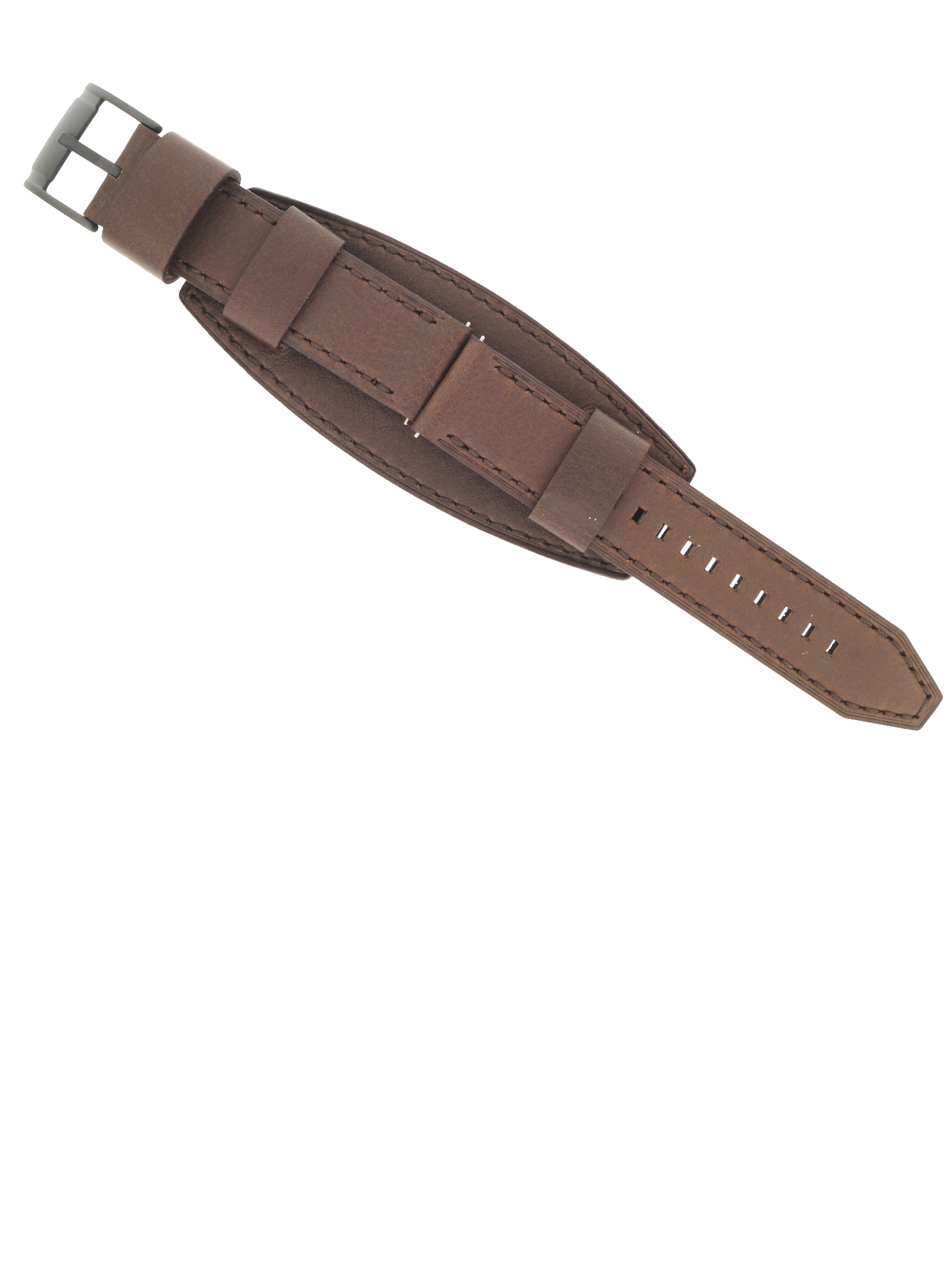 Fossil Uhrenarmband LB-JR1365 Original Ersatzband JR 1365