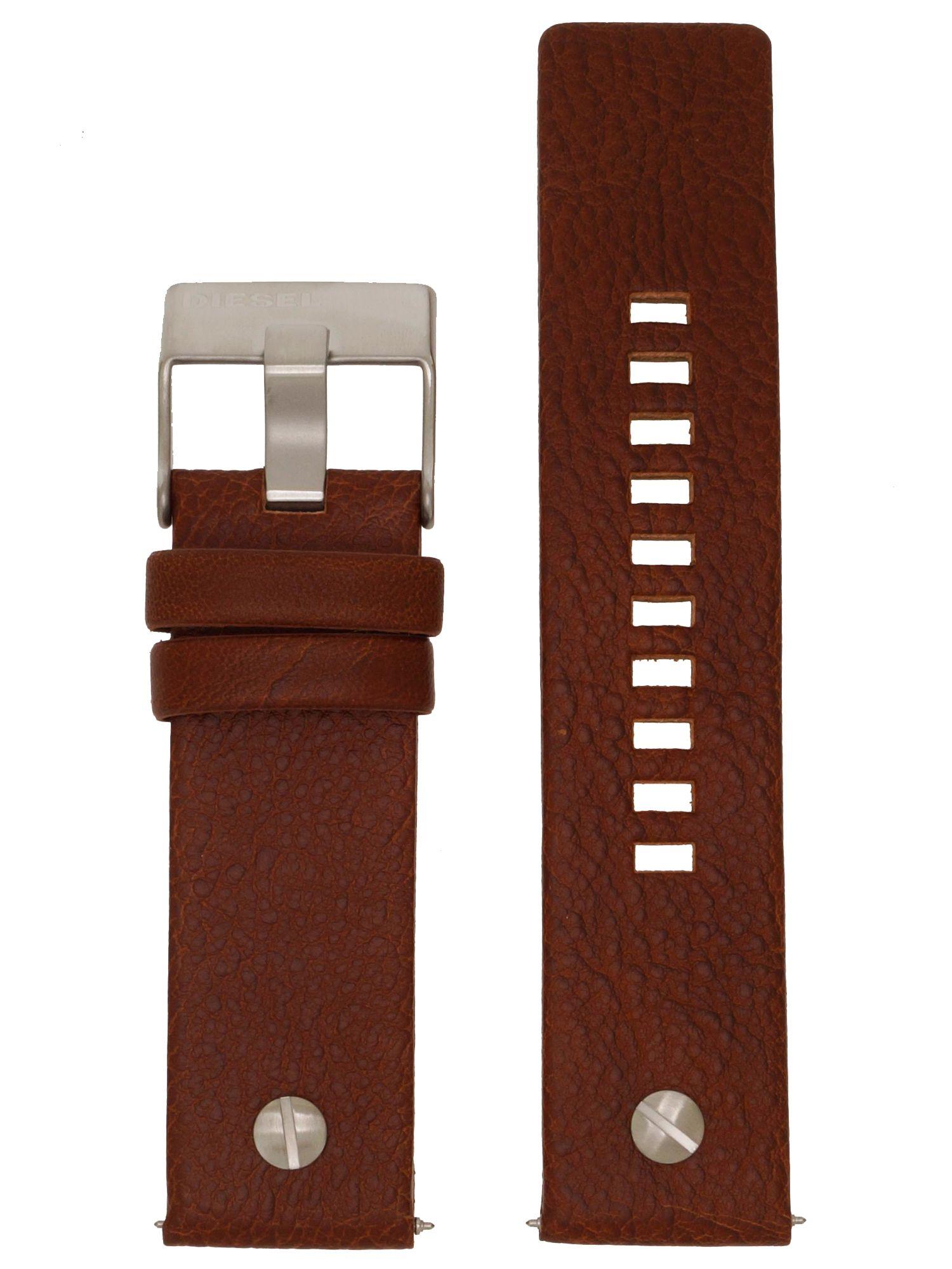 Diesel Uhrenarmband LB-DZ7264 Original Ersatzband DZ 7264