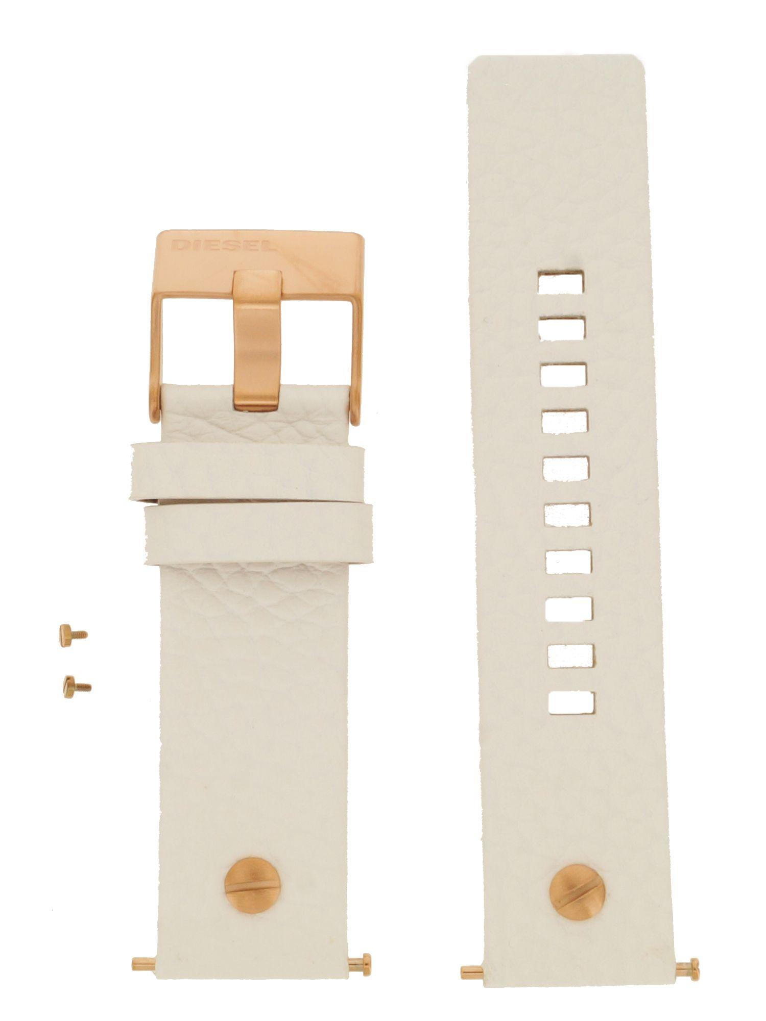 Diesel Uhrenarmband LB-DZ7271 Original Ersatzband DZ 7271