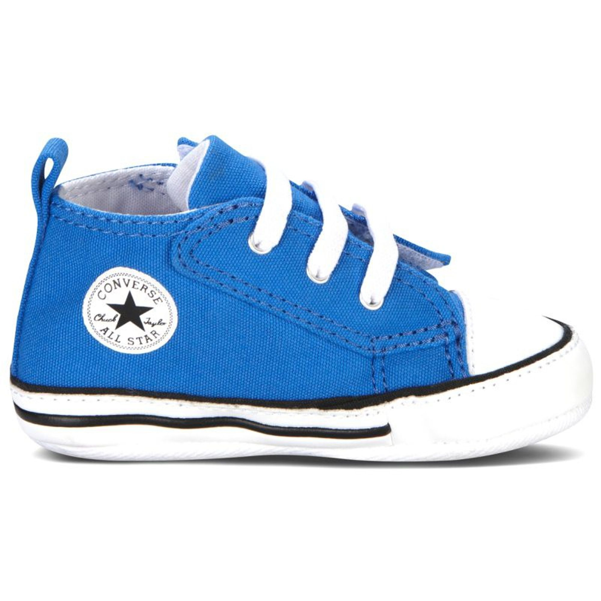 cheap for discount 5a936 14978 Converse Baby Schuhe CT Easy Slip Blau 845238C Größe 18 | starlabels  outdoor lifestyle leder