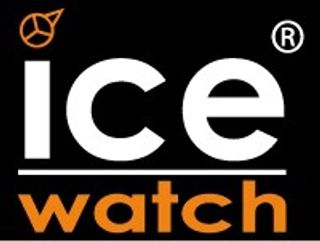 Ice-Watch HE.BN.BM.B.L.14 Ice Heritage Robusta big Uhr Herrenuhr braun – Bild 3