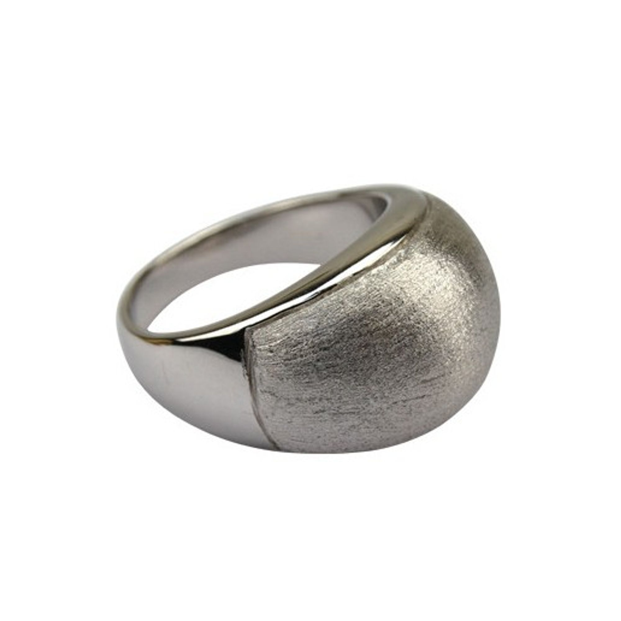 Quoins Damen Ring By Q Exclusive 52 (16.6)