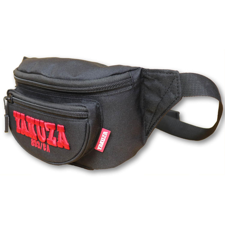 893College Belt Bag