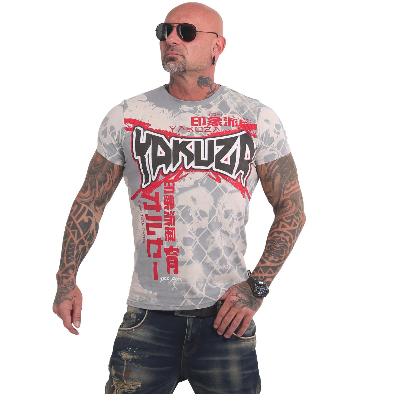Killing Fields T-Shirt