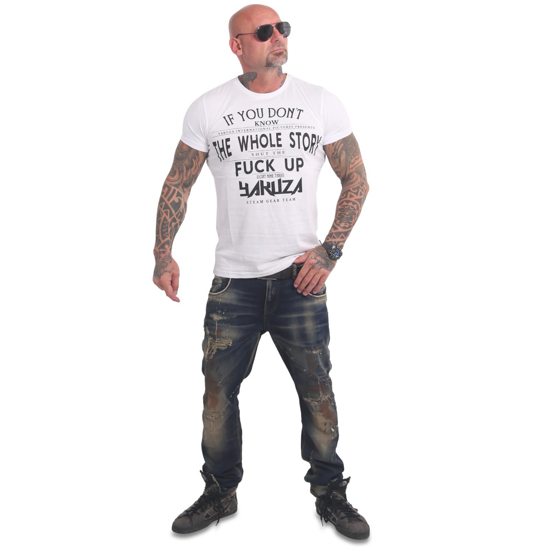 XXX Shop T-Shirt