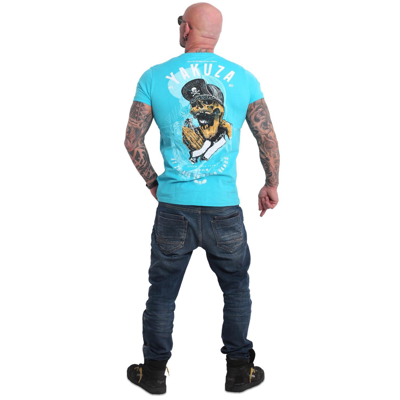 Wey T-Shirt