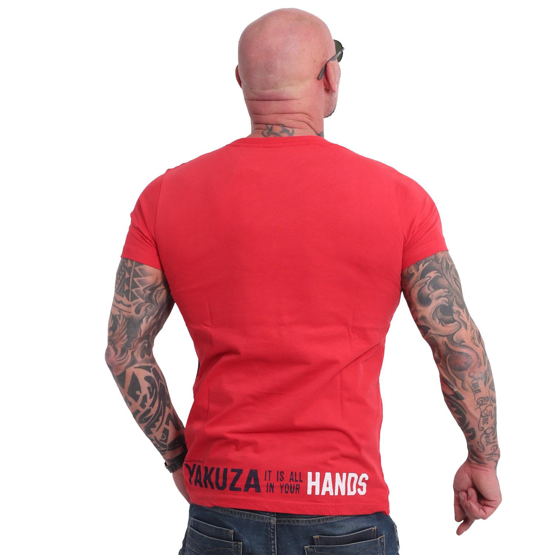 Carnal T-Shirt