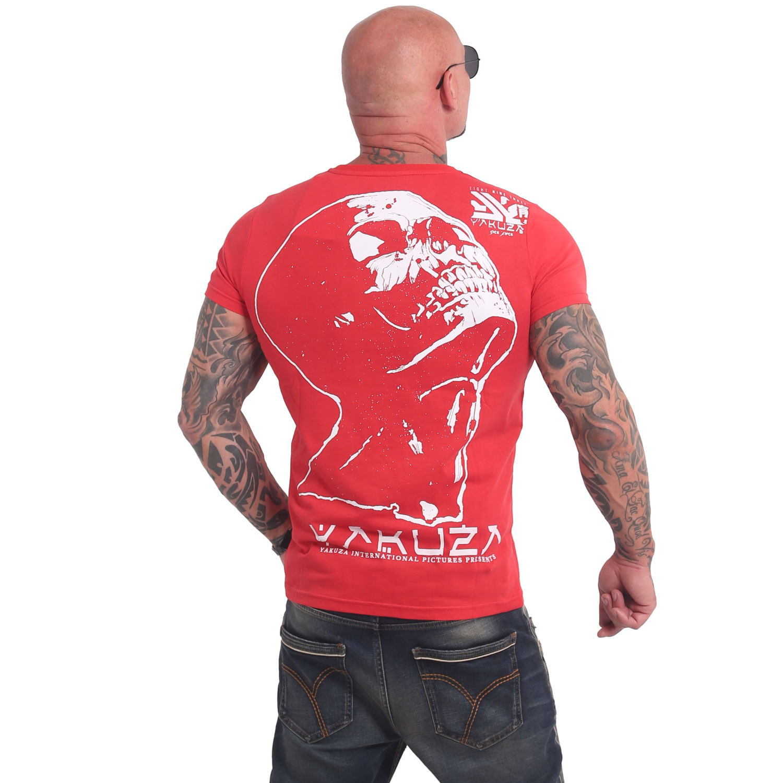 Nippon Zombie T-Shirt