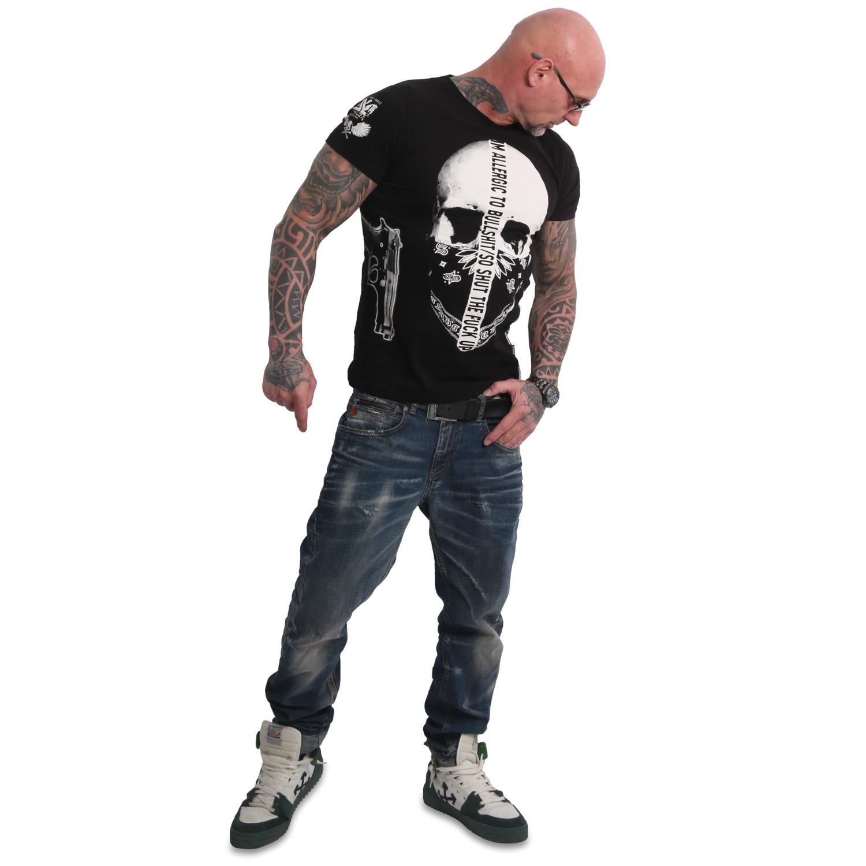 Gaucho T-Shirt
