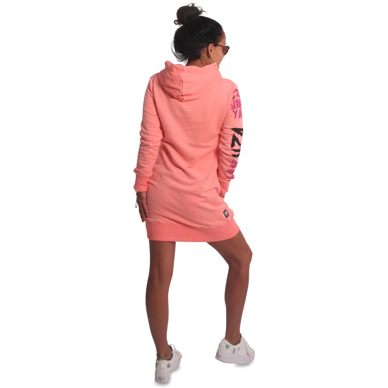Allergic Sweat Dress