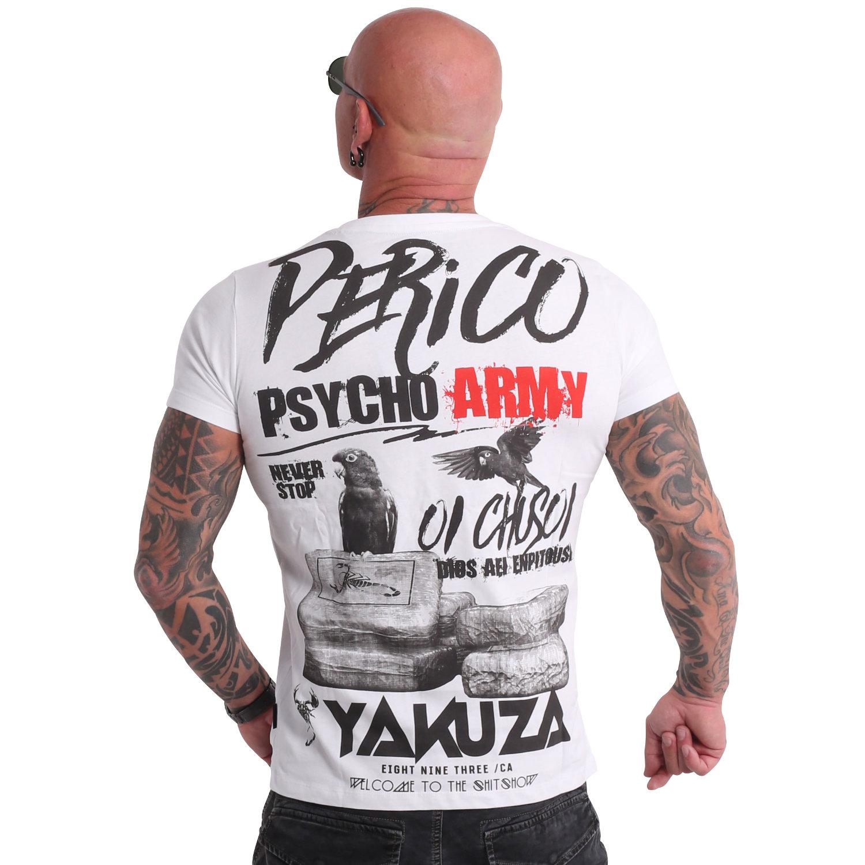 Perico T-Shirt