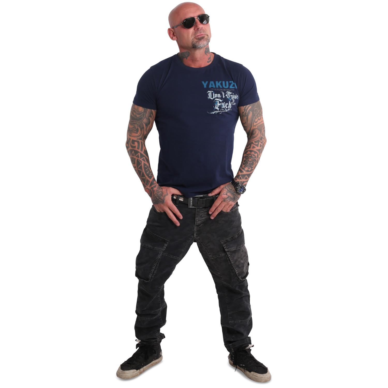 Give A Fck T-Shirt