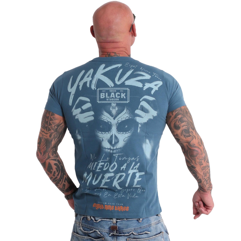 Miedo T-Shirt