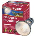 Hobby Diamond Halogen Floodlight, 75 W Bild 1