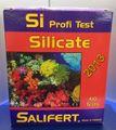 Salifert Profi Test Silikat Silicat Bild 2