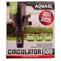 AquaEL Circulator 500 Bild 1