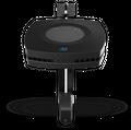 AquaIllumination Prime HD (schwarz) Bild 5