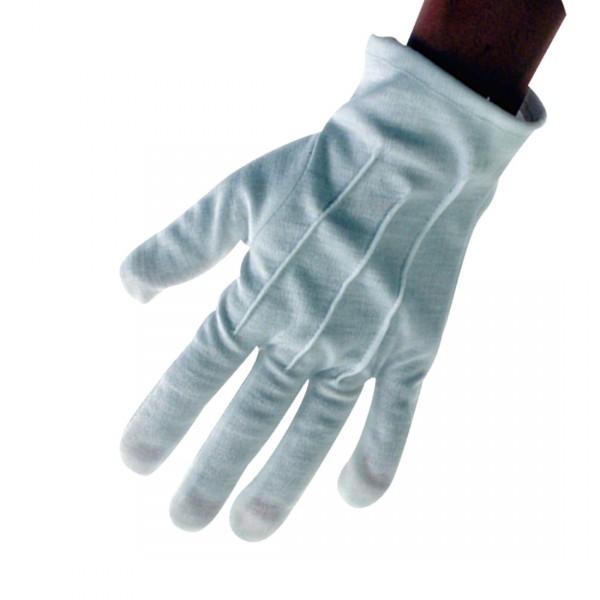 Handschuhe 20cm Lang