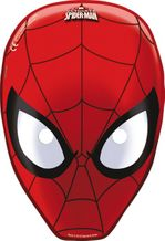 Partymasken Ultimate Spiderman