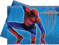 Partytischdecke The Amazing Spiderman