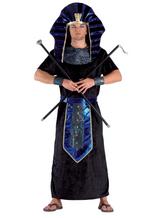 Pharaonenkostüm Ägyptischer König