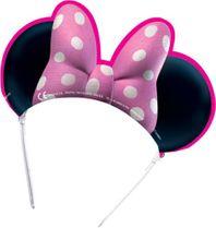 Partytiara Diadem Minnie Mouse