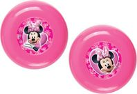 Party Yo-Yo´s Minnie Mouse
