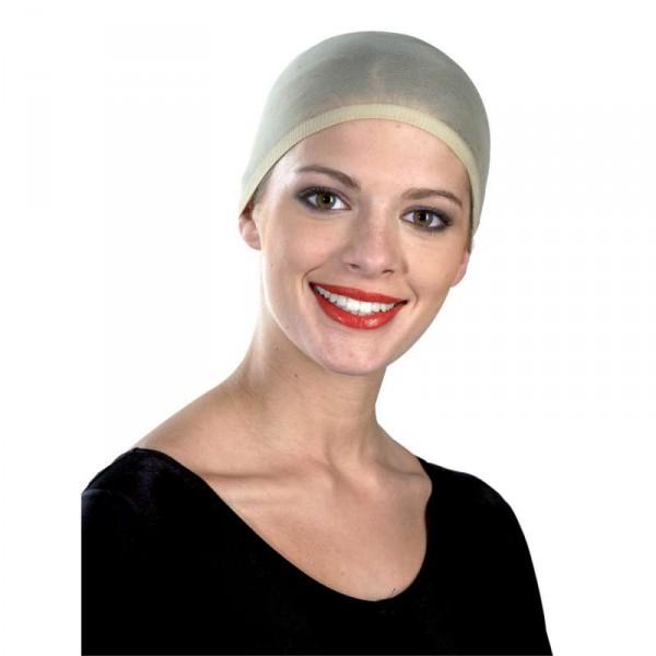 Haarnetz Perückennetz Kopfhaube