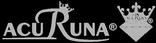 acuruna Logo