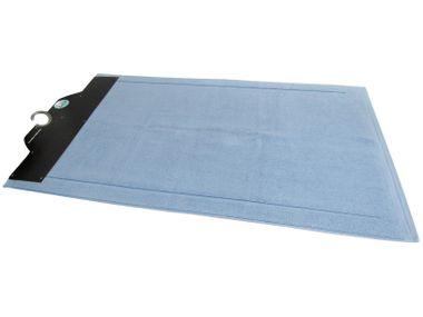 Badteppich Excellence blau 70x120 cm von Batex
