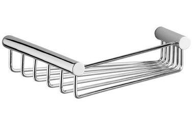 Eck Seifenablage Eck-Korb Serie PADUA von NICOL