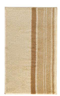 Badteppich Bambus Badgarnitur Badematten Badematte von Sanwood – Bild 4