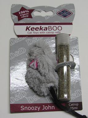 KeekaBOO Katzenspielzeug  – Bild 3