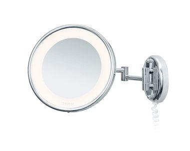 Kosmetikspiegel JENNY Wandspiegel von NICOL – Bild 1