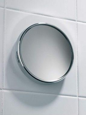 Aufsatzspiegel NENA von NICOL 7-fache Vergrößerung Kosmetikspiegel Schminkspiegel  – Bild 3