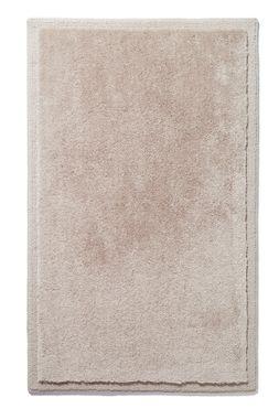 Batex Badteppich Silencio schift ca.90X160cm