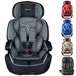 XL-Kindersitz Var. 001
