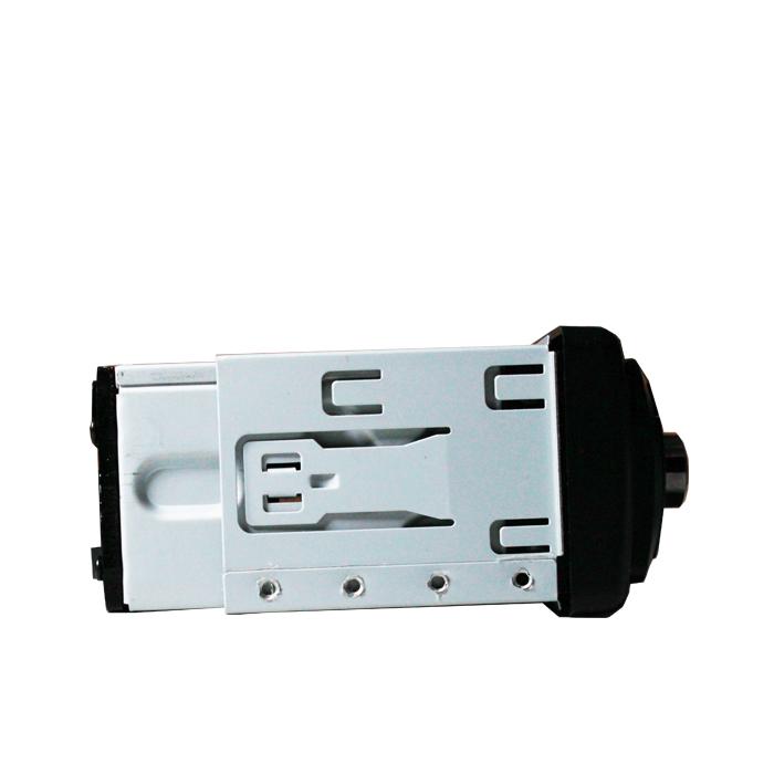 XOMAX XM-VRSU306 7,6cm/6'' USB/SD-Moniceiver (B-Ware) – Bild 7