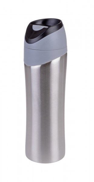 GrÄwe Isolierbecher Thermobecher 0 4 L Edelstahl Thermohome