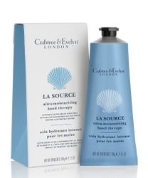 La Source Ultra-Moisturising Hand Therapy Handcreme 100g