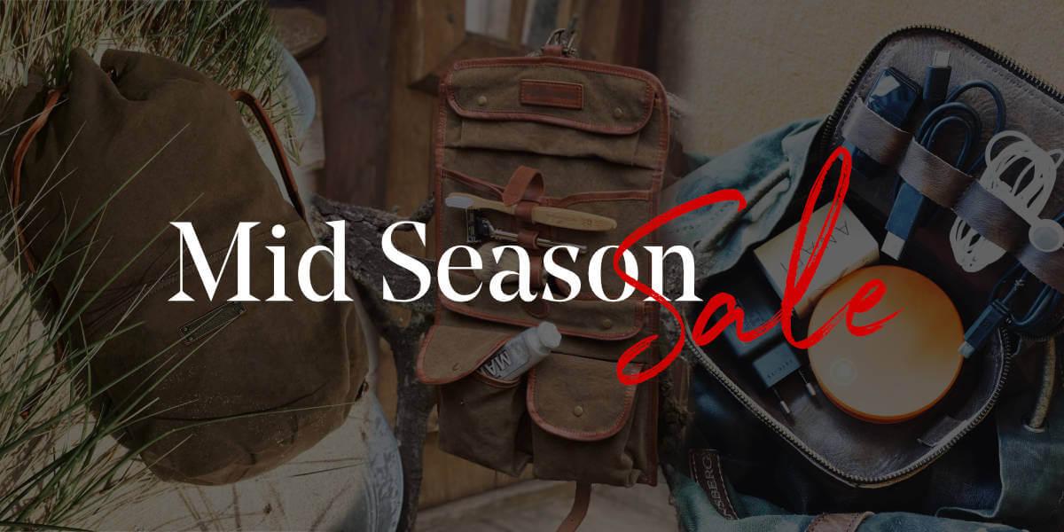 DRAKENSBERG-Mid-Season-Sale-21