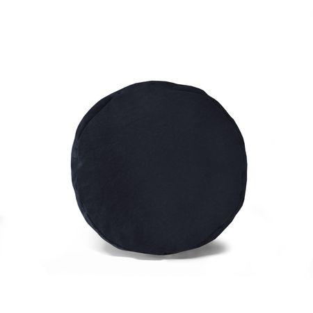 Light Duffel Bag - Navy-Blue