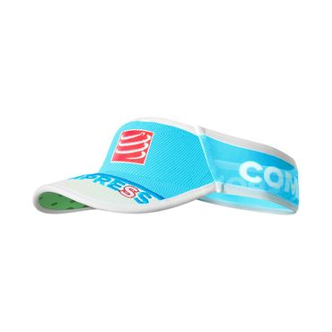 Ultralight Visor V2 Compressport – Bild 6