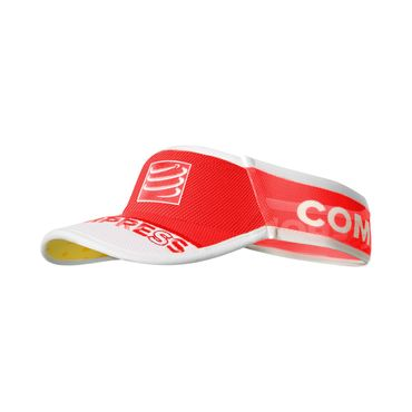 Ultralight Visor V2 Compressport – Bild 5