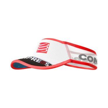 Ultralight Visor V2 Compressport – Bild 3
