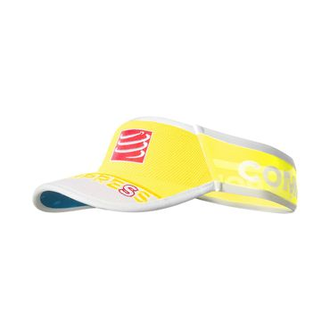 Ultralight Visor V2 Compressport – Bild 7