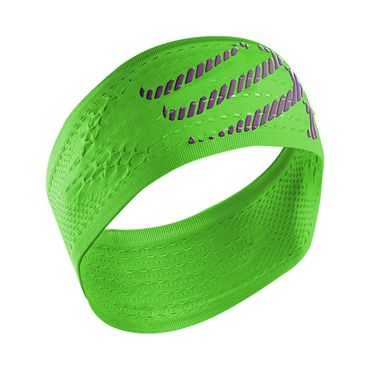 Head Band Compressport – Bild 5